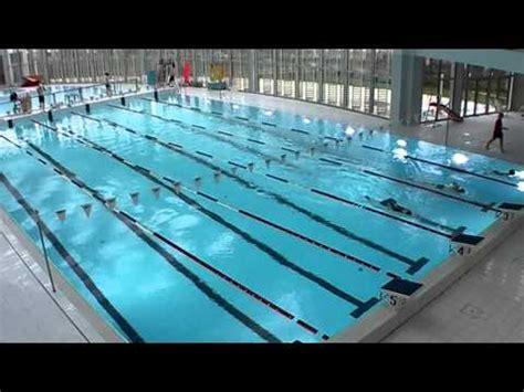 piscine porte de vincennes la piscine de vincennes le d 244 me vue du ciel avec vincen doovi