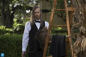 "[TV] Next On ""American Horror Story: Coven"": Episode 3.04 ..."
