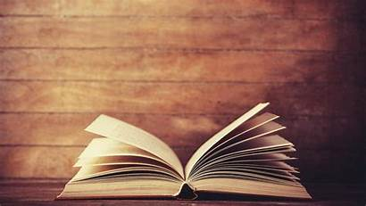 Books Reading Wallpapers Wallpaperaccess Backgrounds