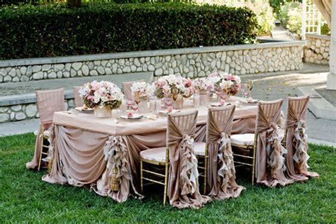wildflower linen the bridal bar