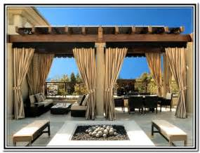 outdoor curtains for patio ikea home design ideas