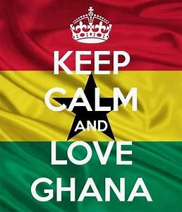 25+ best ideas ... Ghana Twi Quotes