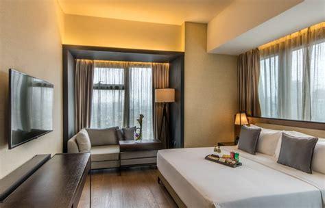 indulgence  star hotel  manila im hotel philippines