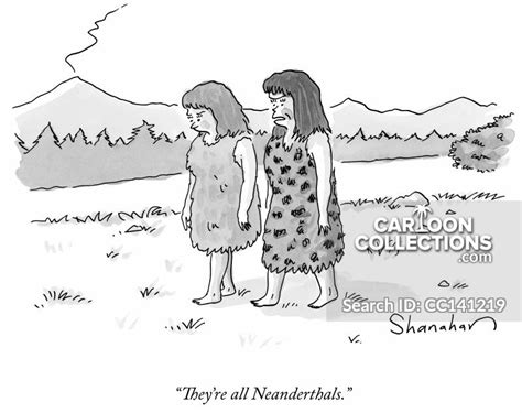 Funny Pictures From Cartoonstock