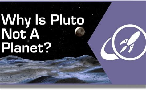 Why Pluto Is No Longer A Planet  Universe Today. Albert Einstein Cluttered Desk Quote. Black Corner Desk. Build Your Own Computer Desk. Long Desks For Home Office. 2 Drawer Desk. Restoration Hardware Dining Room Tables. Storage Carts With Drawers. Children's Drawing Desk