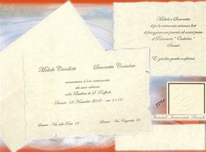 Matrimonio Blog Partecipazioni Matrimonio Modelli