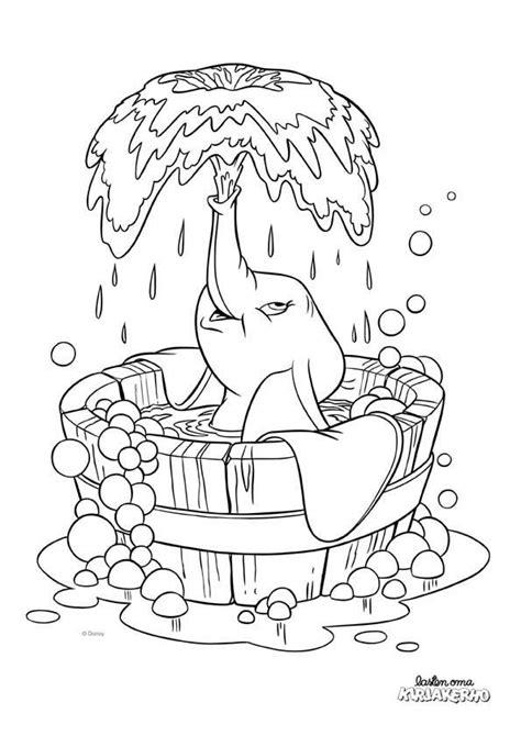 meer   afbeeldingen  disney coloring pages op