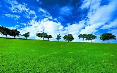 Scenery Wallpapers Landscape Backgrounds