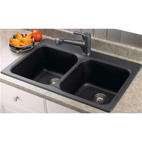 Home Depot Canada Farm Sink by The World S Catalog Of Ideas