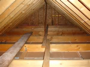 ceiling joist pictures to pin on pinterest pinsdaddy