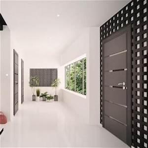 porte blindee jade 1 vantail alcof securite With porte securite appartement