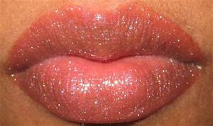 MAC Viva Glam VI Lipglass [DISCONTINUED] reviews, photos ...