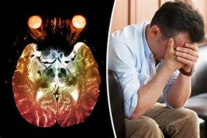 Symptoms Of Parkinson U0026 39 S Disease  15 Early Warning Signs Of The Progressive Disease