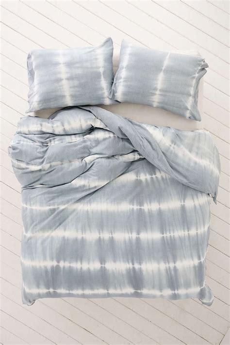 best 25 tie dye sheets ideas on tie dye