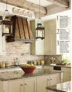 how to tile backsplash kitchen fixer a craftsman remodel for coffeehouse owners 7364