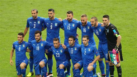 Nachrichten und informationen auf einen blick. Medien: Diese Italo-Legende soll Trainer von Italiens ...