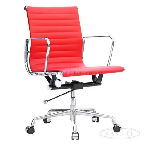 sams desk chair 58 images flash furniture high back