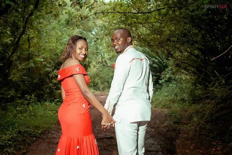 thebestofme ruracio kikuyu dowry ceremony