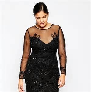 robe longue grande taille pour mariage look chic robe de soirée grande taille pour mariage robe de soirée chic