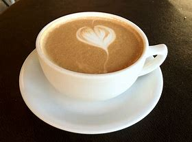 Image result for images of cup of coffee