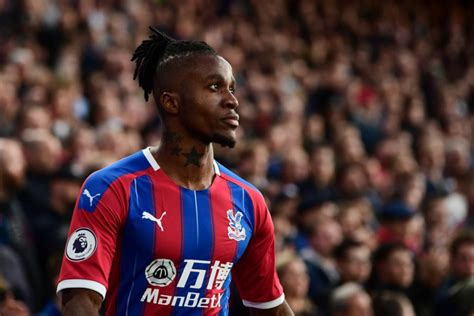 Burnley vs Crystal Palace Live Stream: TV Channel, How to ...