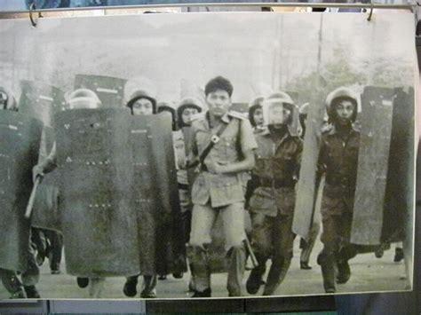 ano nga ba ang mga  malaman ng mga kabataan tungkol sa martial law news gma news