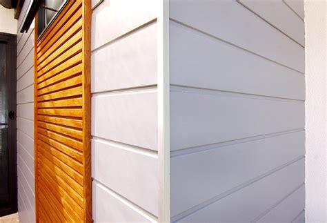 exterior interior architectural wall panel designs