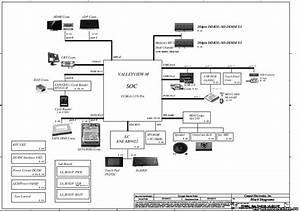 Schematics For Acer Aspire E5  E5