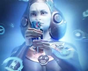 Halo Librarian - Janus Key | Geek Central | Pinterest