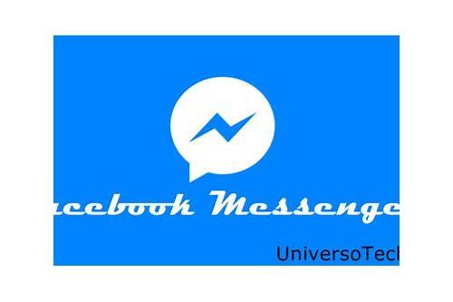 nokia 500 facebook apps baixar gratuitos