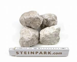 Gabionensteine Berechnen : gabionenstein dolomit vanilla 60 90 mm creme beige ~ Themetempest.com Abrechnung