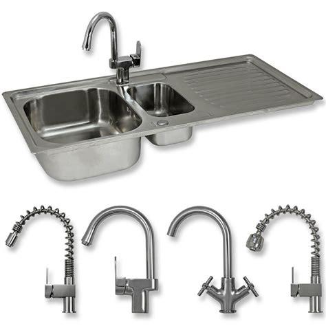 Kitchen Sinks 15 Bowl Stainless Steel Kitchen Sink