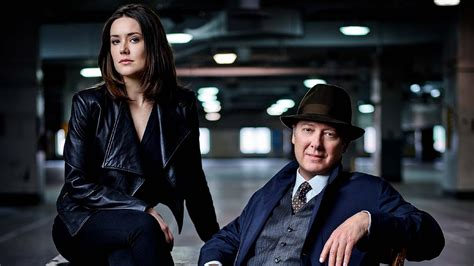 blacklist wallpapers  pictures