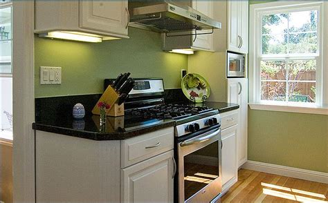 small spaces kitchen ideas small kitchen design ideas