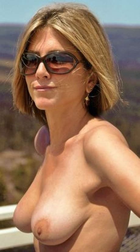 Jennifer Aniston Tits Archives Pandesia World