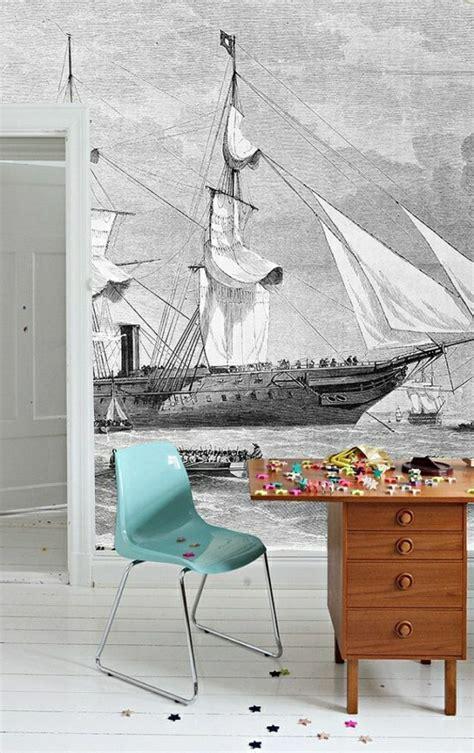 Schöne Tapeten Fürs Wohnzimmer  Ideen Wohnzimmer
