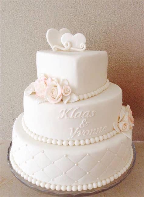 taart decoratie ideeen 17 beste idee 235 n over bruiloft taarten op pinterest taart
