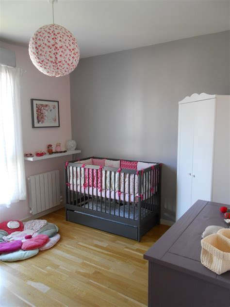 chambre bébé sous pente ordinaire chambre bebe sous pente 3 pin deco chambre