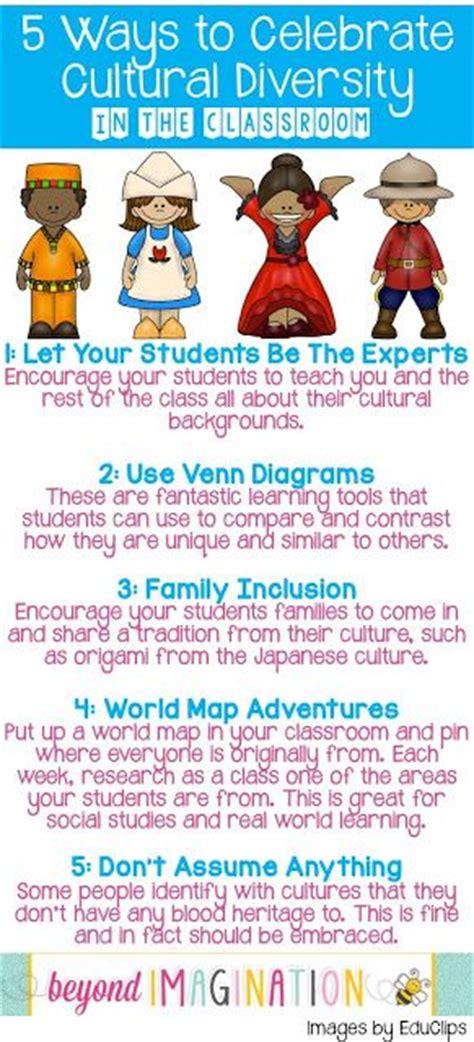 culture lesson plans for preschool cultural diversity essay topics culture 569