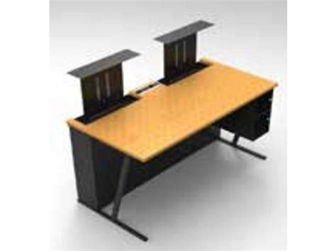 pc bureau sur mesure pc bureau sur mesure maison design modanes com