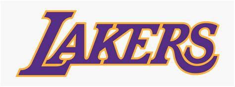 Lakers Logo Vector Svg World Wide Clip Art Website - Logos ...