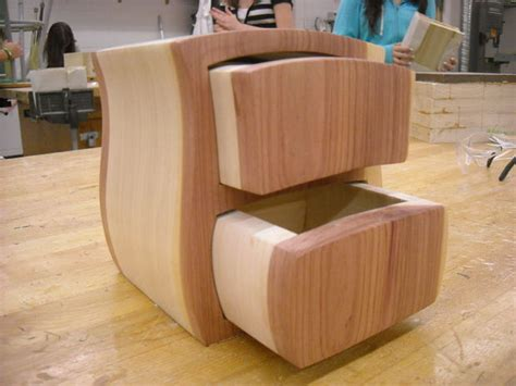 Teds Woodworking Plans Who Is Ted Mcgrath