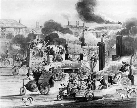 File:1831-View-Whitechapel-Road-steam-carriage-caricature ...