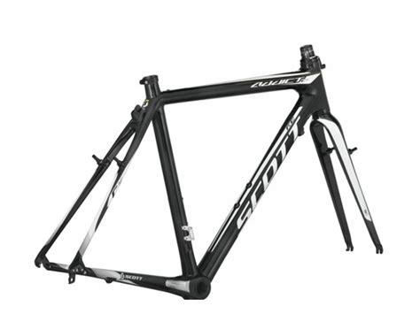 cadre velo cyclo cross cadre v 233 lo addict cx 2013