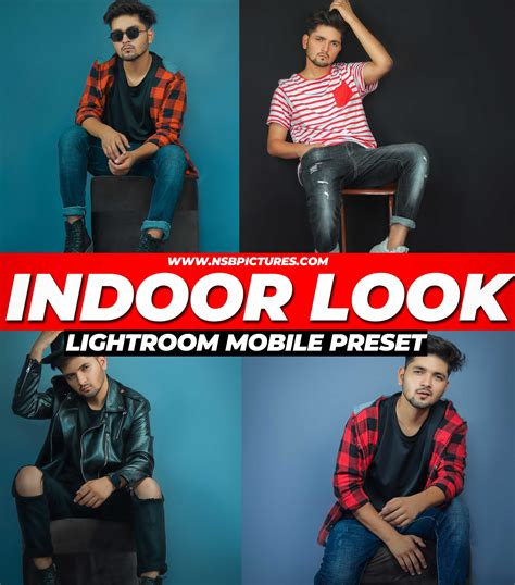 80+ instagram presets and new wedding filters. indoor look Lightroom Mobile preset Download for FREE ...