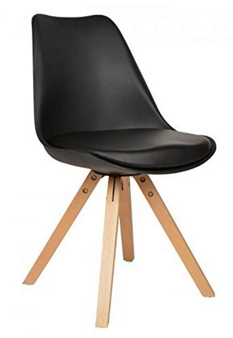 comparatif chaise de bureau chaise bureau moderne pour 2018 gt votre comparatif