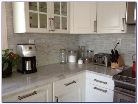 menards kitchen backsplash tile stick on backsplash tiles menards tiles home design 7426