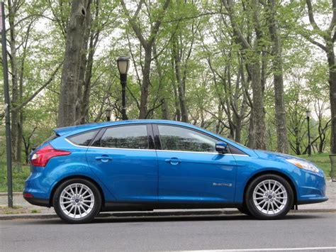 ford electric ford focus electric ultimate guide to what you need to know