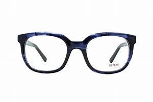 Brechungsindex Berechnen : replay ry02403 brille online kaufen g nstig bei house of glasses ~ Themetempest.com Abrechnung