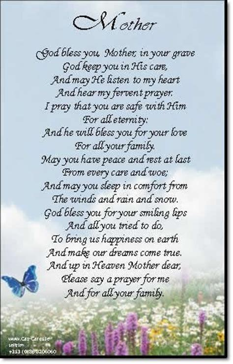 farewell mother quotes google mother quotes prayer